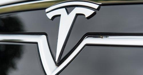 Fünfmal mehr Reichweite zum halben Preis: Tesla kauft Super-Akku bei Panasonic