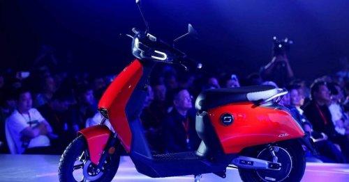 Ducati zieht seine Elektropläne zurück: E-Fuels sollen die Lösung sein
