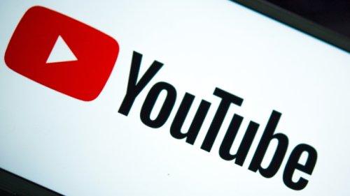 YouTube zieht den Schlussstrich: Gratis-Angebot wird deutlich eingeschränkt
