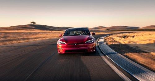 Neue E-Auto-Förderung: Warum Tesla hier dick absahnen könnte