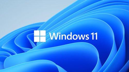 Heute ist es endlich so weit: Diese Neuerungen stecken in Windows 11