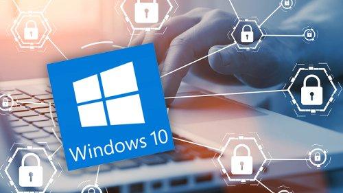In drei Tagen ist es schon soweit: Microsoft beerdigt Windows-10-Version - das müssen Sie jetzt tun