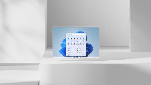 Windows 11 kostenlos: Mit Windows 10 völlig gratis