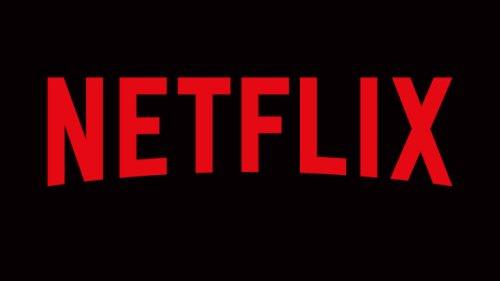 Netflix: Über 60 Filme und Serien verschwinden demnächst