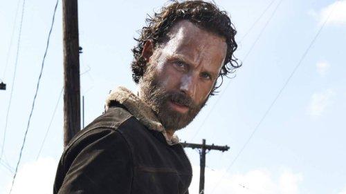 """""""The Walking Dead"""" Staffel 11: Neuer Ort auf ersten Bildern sorgt für Überraschung"""
