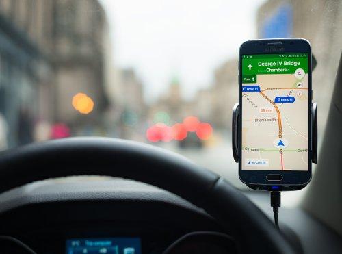 Google Maps besser nutzen: Diese versteckten Funktionen sollte jeder Autofahrer kennen