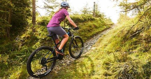 Wie gesund ist E-Bike-Fahren wirklich? Sport-Professor fällt ein klares Urteil