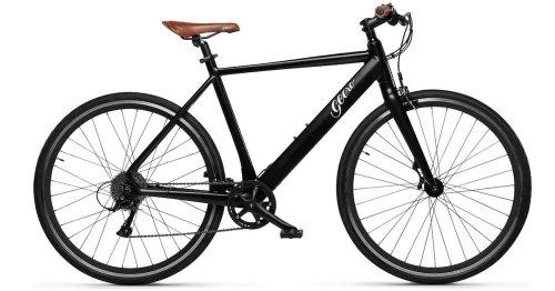 Dieses E-Bike wiegt nur 16 Kilogramm: Jetzt setzt Hersteller den Preis runter