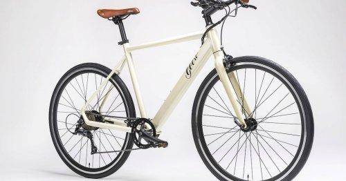 Von Lidl bis Netto: Mit diesen 7 Top-Deals kommen Sie günstig an Ihr E-Bike