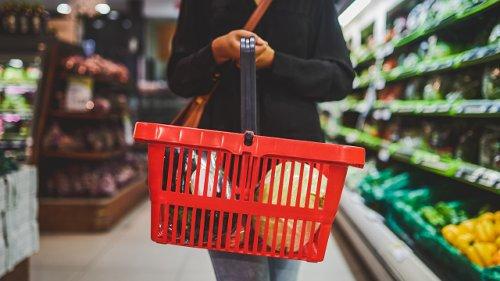Aldi und Lidl machen viele Marken-Produkte teurer: Was sich jetzt für Kunden im Supermarkt ändert