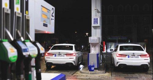 20 Cent mehr für Diesel: Dieser Auto-Boss will schnell höhere Spritpreise