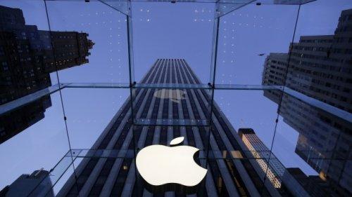 Apple-Mitarbeiter wehren sich gegen angekündigte Büropflicht