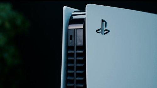 PlayStation 5 nach Sekunden vergriffen: Amazon enttäuscht Gamer
