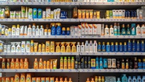 Billig-Produkt ist Testsieger: Stiftung Warentest kürt die besten Sonnencremes