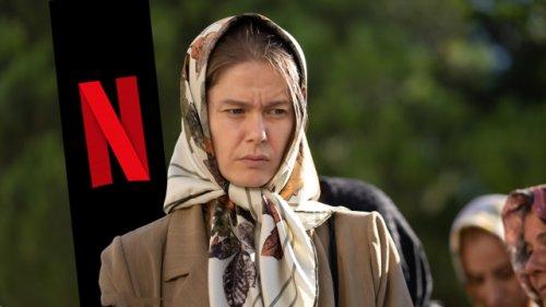 """Neue Netflix-Serie: Wenn der """"Tatortreiniger"""" auf """"How to get away with Murder"""" trifft"""