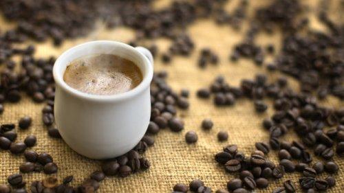 Der beste Kaffeevollautomat für wenig Geld: Günstige DeLonghi schlägt selbst teure Edel-Automaten