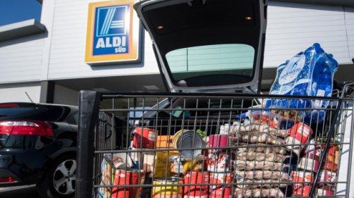 Kampf um volle Einkaufswagen: Wie Kunden bei Aldi, Lidl, Penny und Netto profitieren