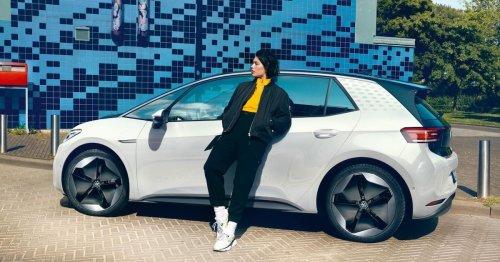 ADAC kürt die sparsamsten Elektroautos: Deutsche und Koreaner hängen Tesla ab