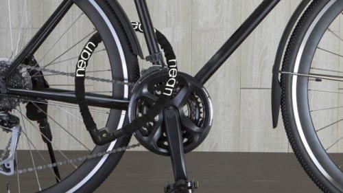 Üble Entwicklung: Das ist die dunkle Seite des E-Bike-Booms