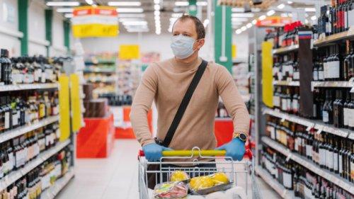 Preise explodieren im Supermarkt: Auf diese Tricks bei Aldi, Lidl, Rewe und Co. kommt es jetzt an