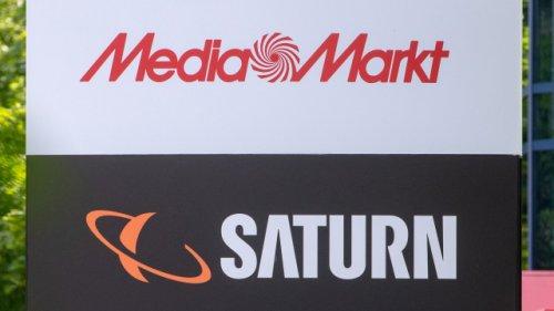 Media Markt und Saturn: Zahlreiche Filialen schließen bereits in Kürze