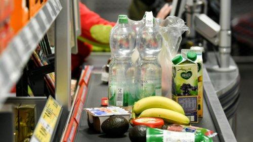 Im Supermarkt droht Preisexplosion: Diese Lebensmittel werden bald massiv teurer