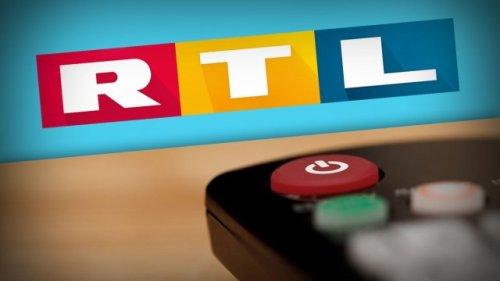 RTL zieht den Stecker: Neue Show fliegt bereits wieder aus dem Programm