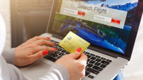 Viel Geld bei der Buchung sparen: An diesen Tagen sind Flüge am günstigsten
