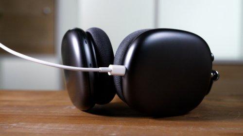 Apple drückt den Preis massiv: Müssen Spotify, Amazon und Google jetzt nachziehen?