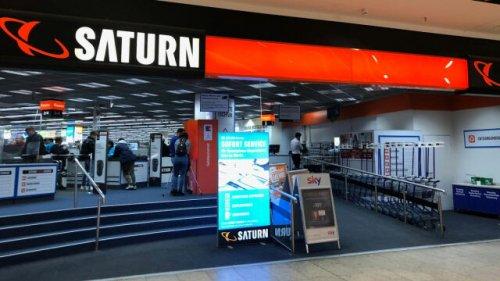 Black Friday bei Saturn: Schon jetzt starke Deals abgreifen