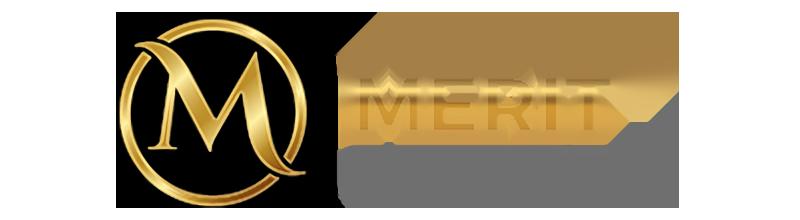 https://choegocasino.com/review/merit-casino/ - cover