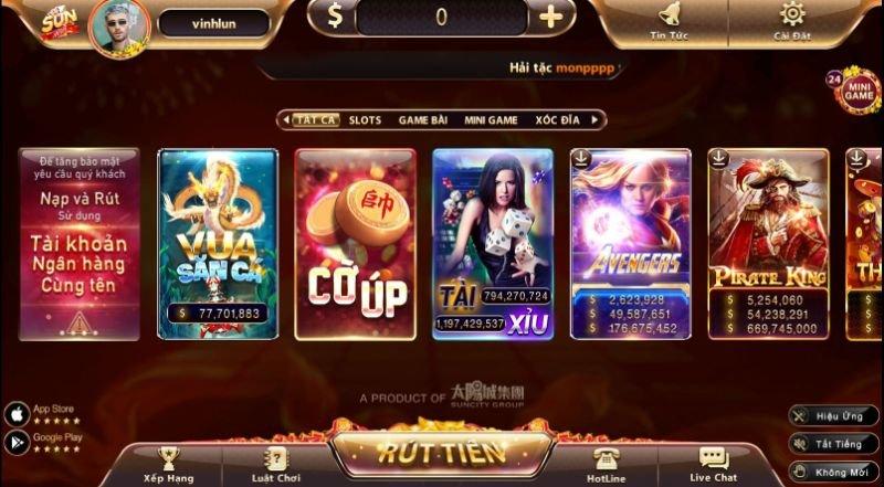 Casino Online - cover