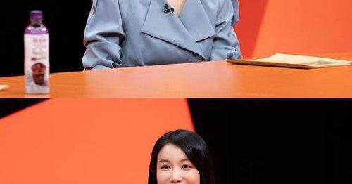 """""""실물이 훨씬 예쁘다""""..'미우새' 김옥빈, """"결혼 상대로서 난 95점"""""""