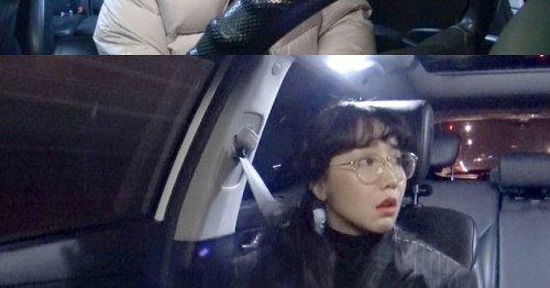 """허경환 """"27억 빚 다 떠안았다…작년 매출은 350억"""" ('편스토랑')"""