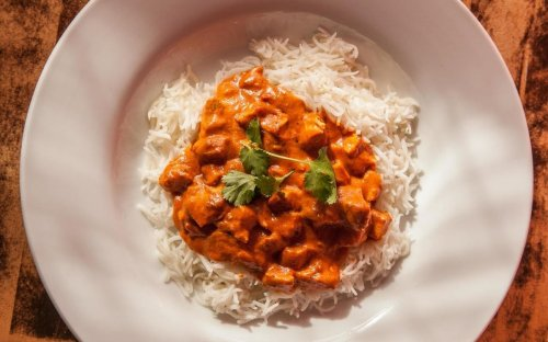 4 Tips for the Best Chicken Tikka Masala of Your Life