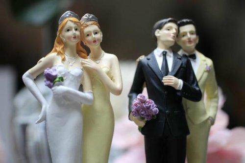 Church of Scotland to debate legislation on same-sex marriage