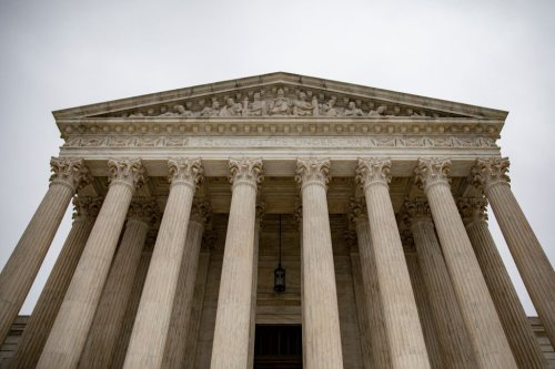 Supreme Court to hear expedited arguments on Texas heartbeat abortion ban; law remains in effect