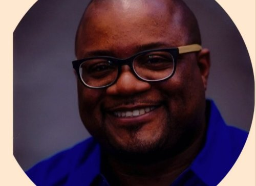 Kansas City pastor dies from COVID-19 at 39 after doctor allegedly said 'he's going to be fine'
