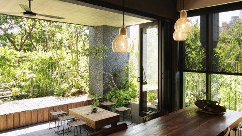 Green Grandeur: 9 Exceptional Eco-Friendly Estates - Christie's International Real Estate