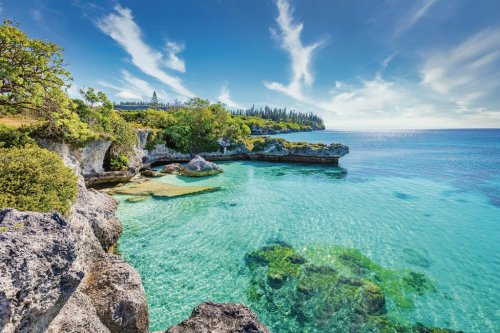 Investing in Paradise: Your Ultimate Guide to Buying a Private Island -