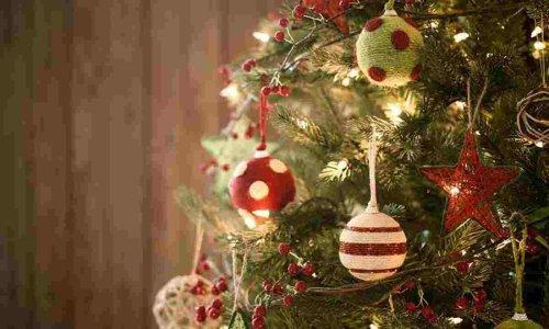 Christmas Assistance 2021 Salvation Army Angel Tree Free Christmas Assistance Program 2021 Flipboard