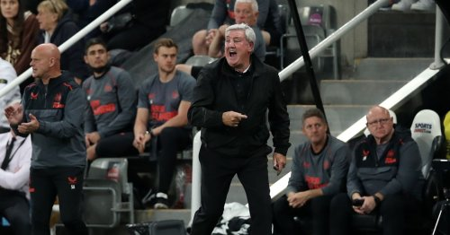 Leeds United see another change manager as Newcastle confirm Steve Bruce exit
