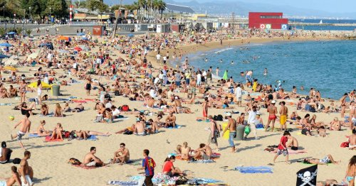Government set to announce green and amber list holiday update