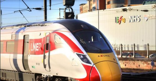 Campaigners claim 'spooked' LNER could scrap train timetable changes