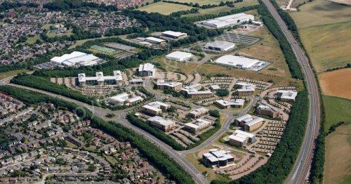 Effect of pandemic prompts U-turn over Sunderland car park
