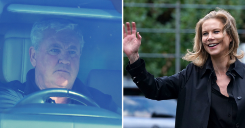 Chelsea and Man City manager decisions points to thinking of Newcastle owners