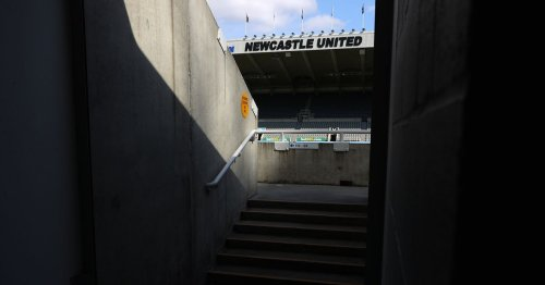 Newcastle United launch investigation after alleged racist incident