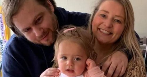 Dad with no underlying health conditions dies of Covid-19 after refusing jab