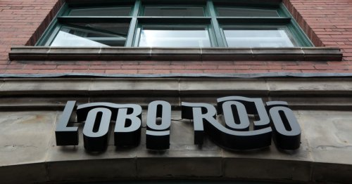 Fish Quay favourite Lobo Rojo to open two new sites after lockdown takeaway boom