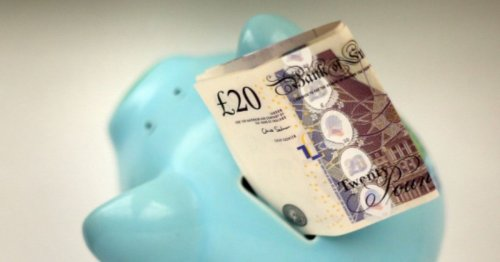 Around 134,000 pensioners have been underpaid and are owed £9k each